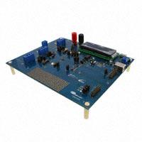 CDB5480U-Z CIRRUS LOGIC