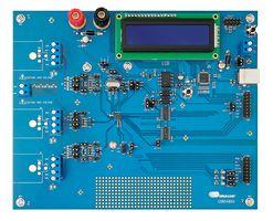 CDB5484U-Z CIRRUS LOGIC