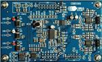 CDB5560 Cirrus Logic