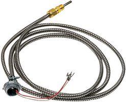 CF000J2601/N|NEWPORT ELECTRONICS