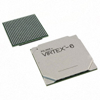 CK-V6-ML623-G|Xilinx Inc