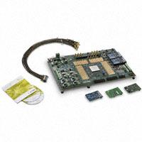 CK-V7-VC7215-G|Xilinx Inc