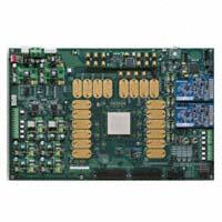CK-V7-VC7215-G-J|Xilinx Inc