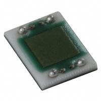 CL1L5AT004L-T1|Susumu
