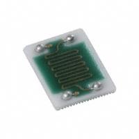 CL2LAAT004D-C-T1|Susumu