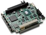 CM-720-L-06|Ampro ADLINK Technology
