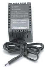 CNTX7-12-400|Power-Sonic