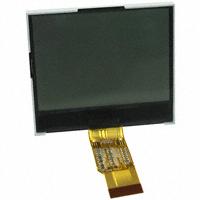 COG-248160-02|Varitronix