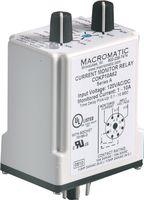 COKP01A62|MACROMATIC CONTROLS