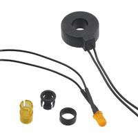 CR2550-A|CR Magnetics Inc