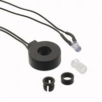 CR2550-B|CR Magnetics Inc