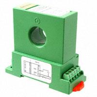 CR4110-0.5|CR Magnetics Inc