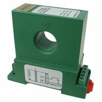 CR4110-10|CR Magnetics Inc