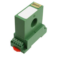CR4110-100|CR Magnetics Inc