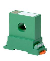CR4110-15|CR Magnetics Inc