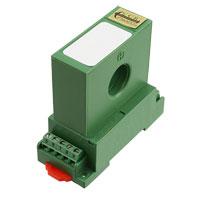 CR4110-30|CR Magnetics Inc