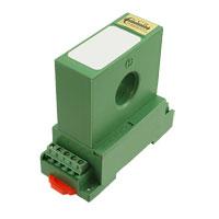 CR4110-40|CR Magnetics Inc