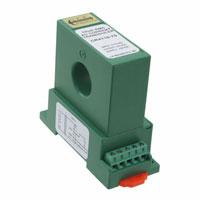 CR4110-75|CR Magnetics Inc