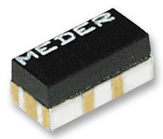 CRF05-1A|MEDER