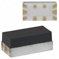 CRF05-1A|Standex-Meder Electronics