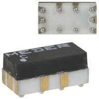 CRF05-1AS|Standex-Meder Electronics