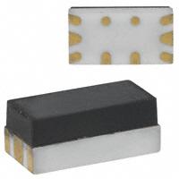 CRR05-1A|Standex-Meder Electronics