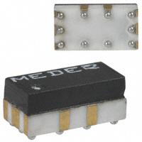 CRR05-1AS|Standex-Meder Electronics