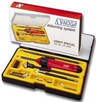 CS5000|NOGA