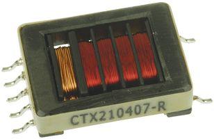 CTX210407-R|COILTRONICS