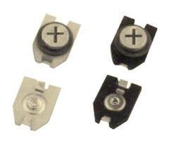CTZ3E-30C-W1-PF|AVX Corporation