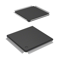 DF2170BVTE33V|Renesas Electronics America