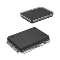 DF2238BF13V|Renesas Electronics America