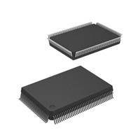 DF2630UF20JV|Renesas Electronics America