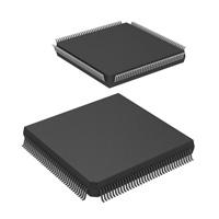 DF2338VFC25IV|Renesas Electronics America