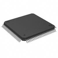 DF2148BFA20I|Renesas Electronics America