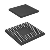 DF2117RVBG20V|Renesas Electronics America