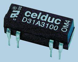 D31A3100|CELDUC
