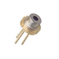 D6355I|US-Lasers Inc