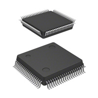 DF2134FA20|Renesas Electronics America