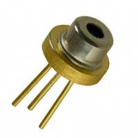 D6505I|US-Lasers Inc