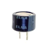 DB-5R5D334T|ELNA