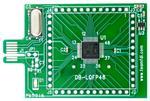 DB-LQFP48-LPC2103|FDI