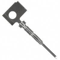 DF1E-2428PCF Hirose Electric Co Ltd