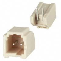DF1E-2P-2.5DS|Hirose Electric Co Ltd