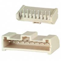 DF1E-9P-2.5DS Hirose Electric Co Ltd