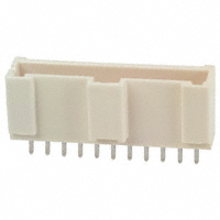 DF1EC-11P-2.5DSA|Hirose Electric Co Ltd