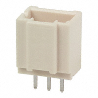DF1EC-3P-2.5DSA|Hirose Electric Co Ltd