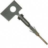 DF1-PD2428SCFB Hirose Electric Co Ltd