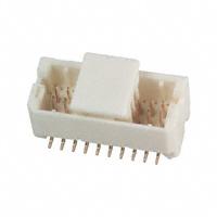 DF20G-20DP-1V(59)|Hirose Electric Co Ltd