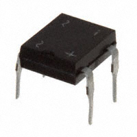 DF210-G Comchip Technology
